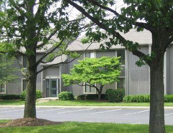 Bloomington IN house rental