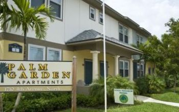 vacation rental 70301078054 Port Salerno FL
