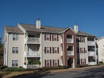 3840 Jiles Road Kennesaw GA Apartment for Rent