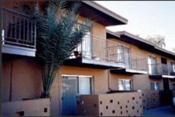 358 E. Roeser Road Phoenix AZ House Rental