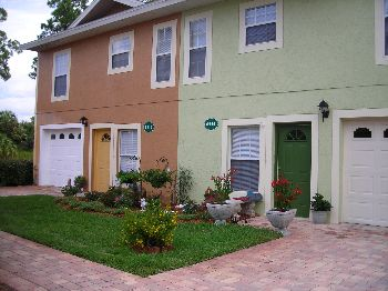 Apartments and Houses for Rent Near Me in Tampa FL