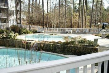 vacation rental 70301081240 Mountain City GA