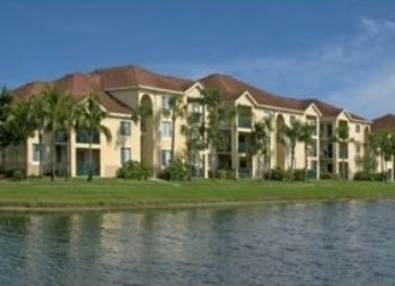 vacation rental 70301081835 Port Salerno FL
