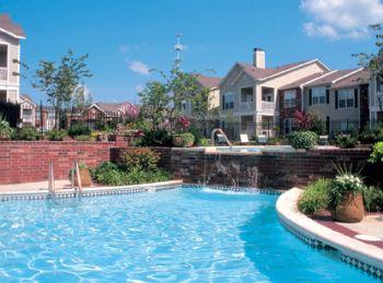 5433 W 133rd Terrace, Overland Park, KS, 61209