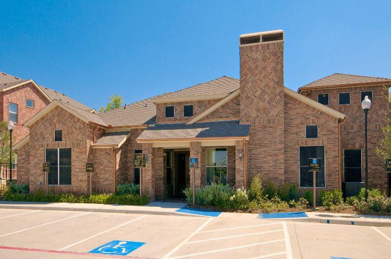 2580 Collin McKinney Parkway McKinney TX  Rental Home
