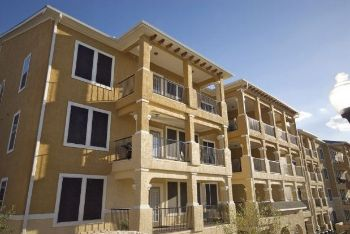 Apartments - The Mansions At Canyon Springs Ii