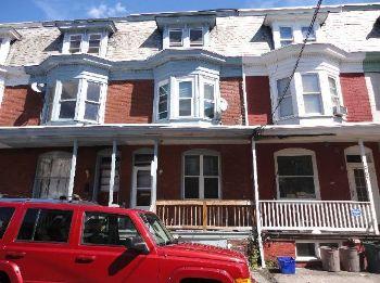 Photo of 2131 Penn St, Harrisburg, PA, 17110, US, Harrisburg, PA, 17110