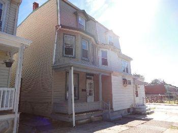 Photo of 1903 Forster St, Harrisburg, PA, 17103, US, Harrisburg, PA, 17103