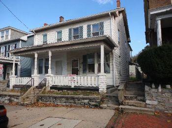 Photo of 19 4th St, Harrisburg, PA, 17113, US, Harrisburg, PA, 17113