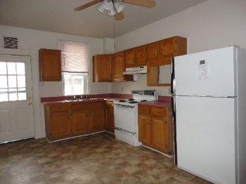 Photo of 2425 Reel St, Harrisburg, PA, 17110, US, Harrisburg, PA, 17110
