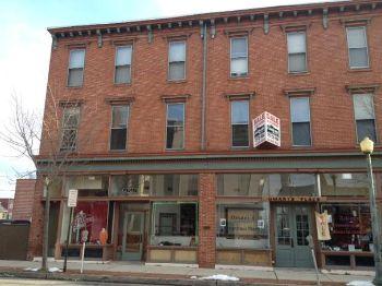 Photo of 925 N 3rd St, Harrisburg, PA, 17102, US, Harrisburg, PA, 17102
