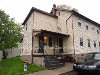 House for Rent in Highspire