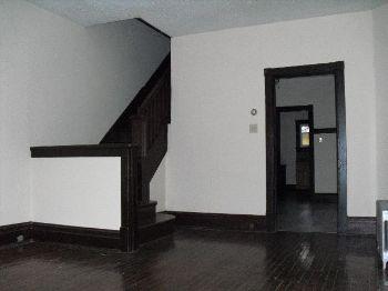 Photo of 2118 Susquehanna St, Harrisburg, PA, 17110, US, Harrisburg, PA, 17110