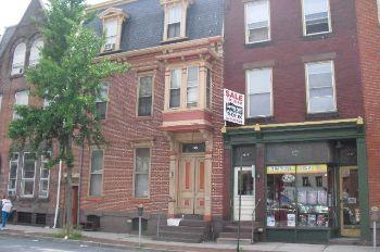 Photo of 906 N 3rd St, 2, Harrisburg, PA, 17102, US, Harrisburg, PA, 17102