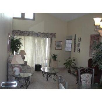 Photo of 3677 Atrium Drive, Orlando, FL, 32822, US, Orlando, FL, 32822