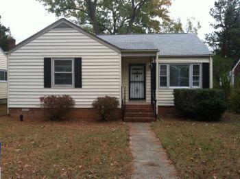 Photo of 7519 Wentworth Ave, Henrico, VA, 23228, US, Richmond, VA, 23228