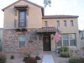 15278 W Eugene Terr, Surprise, AZ, 85379