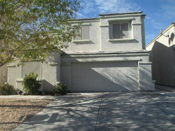 Photo of 6041 Crystal Talon Street, Las Vegas, NV, 89130, US, Las Vegas, NV, 89130