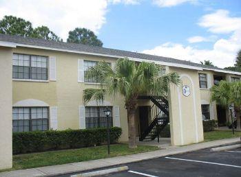 6910 Interbay Blvd, Tampa, FL, 33616