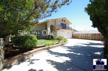 House for Rent in Agoura Hills