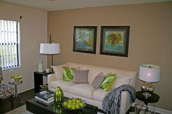 6910 Interbay Boulevard, Tampa, FL, 33616