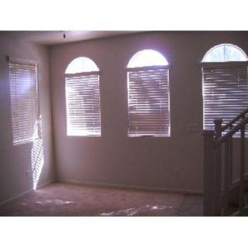 Photo of 6526 W Monroe Street, Phoenix, AZ, 85043, US, Phoenix, AZ, 85043