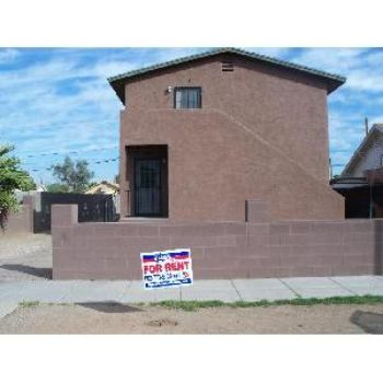 Photo of 1314 W Polk St, Phoenix, AZ, 85007, US, Phoenix, AZ, 85007