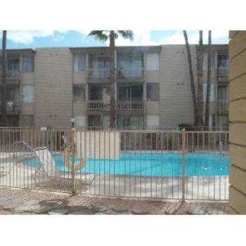 Photo of 3130 N 7th Avenue # 114, Phoenix, AZ, 85013, US, Phoenix, AZ, 85013