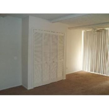 Photo of 3130 N 7th Avenue # 114, Phoenix, AZ, 85013, US, Phoenix, AZ, 85013