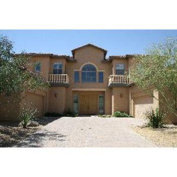 Photo of 1819 W Calle Escuda, Phoenix, AZ, 85085, US, Phoenix, AZ, 85085