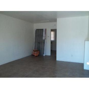 Photo of 338 W Highland Avenue #3, Phoenix, AZ, 85013, US, Phoenix, AZ, 85013