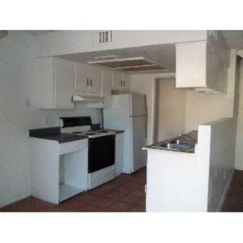 Photo of 2601 W Ocotillo Road # 4, Phoenix, AZ, 85017, US, Phoenix, AZ, 85017