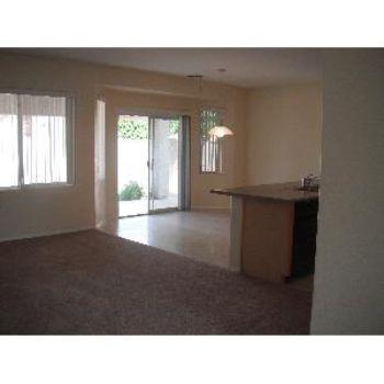 Photo of 16406 W Central St, Surprise, AZ, 85388, US, Surprise, AZ, 85388