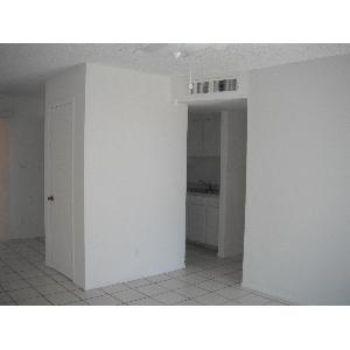 Photo of 8118 W Avalon Drive, Phoenix, AZ, 85033, US, Phoenix, AZ, 85033