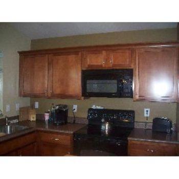 Photo of 2052 E Behrend Drive, Phoenix, AZ, 85024, US, Phoenix, AZ, 85024