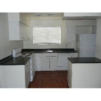 Photo of 5925 W Pinchot Avenue, Phoenix, AZ, 85033, US, Phoenix, AZ, 85033