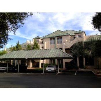 Photo of 101 N 7th St # 247, Phoenix, AZ, 85034, US, Phoenix, AZ, 85034
