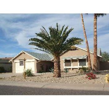 Photo of 902 W Ross Avenue, Phoenix, AZ, 85027, US, Phoenix, AZ, 85027