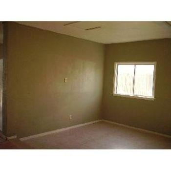 Photo of 14813 N 35th St, Phoenix, AZ, 85032, US, Phoenix, AZ, 85032