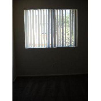 Photo of 4417 E Wood St, Phoenix, AZ, 85040, US, Phoenix, AZ, 85040