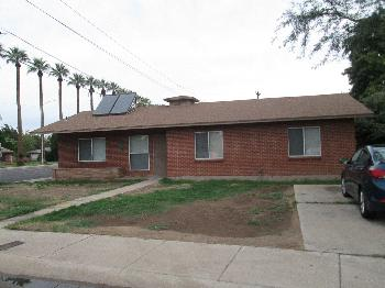 Glendale AZ