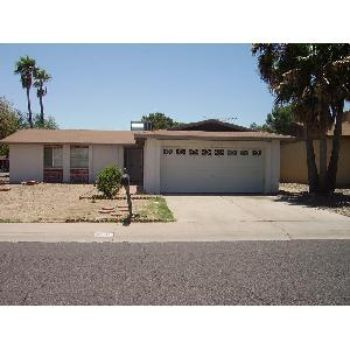 905 W Helena Dr, Phoenix, AZ, 85023