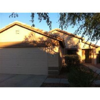 17817 N White Horse Trail, Surprise, AZ, 85374