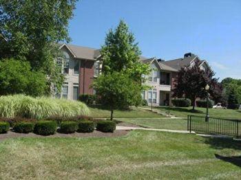Photo of 51 Bishopsgate Drive, 2, Woodlawn, OH, 45246, US, Cincinnati, OH, 45246