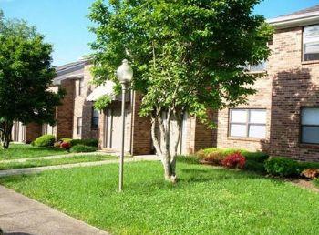 500 Brooksboro Terrace, Nashville, TN, 37217