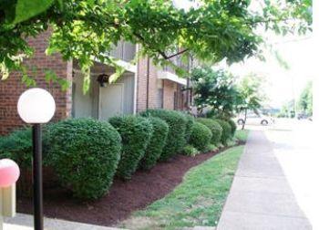 6319 Charlotte Pike, Nashville, TN, 37209