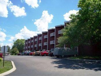 189 Wallace Road, Nashville, TN, 37211
