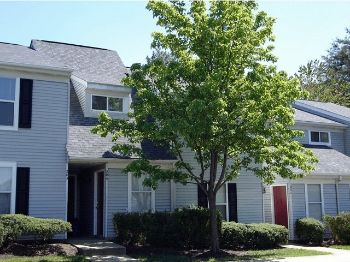 Apartments For Rent In Hughesville Md