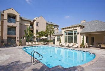 2552 Kelvin Ave, Irvine, CA, 92614
