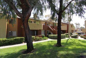 26033 Moulton Pkwy, Laguna Hills, CA, 92653